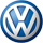 Volkswagen Amarok 4-дв. 2.0 TDI MT 4Motion